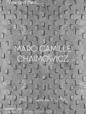 Marc-Camille
